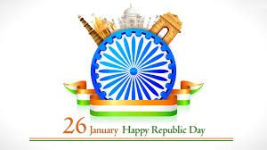 Happy Indian Republic Day Captions and Hashtags for Instagram | 26 January Captions and Hashtags