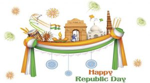 Happy Republic Day Quotes, Wishes, Pictures, Sayings in Hindi