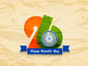 Happy Republic Day Pictures 2019