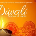 Diwali 2019 Date: When is Diwali in 2019? | History of Diwali and Deepavali