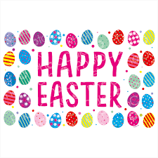 Easter Quotes - Famous Easter Quotations, Sayings & Greetings