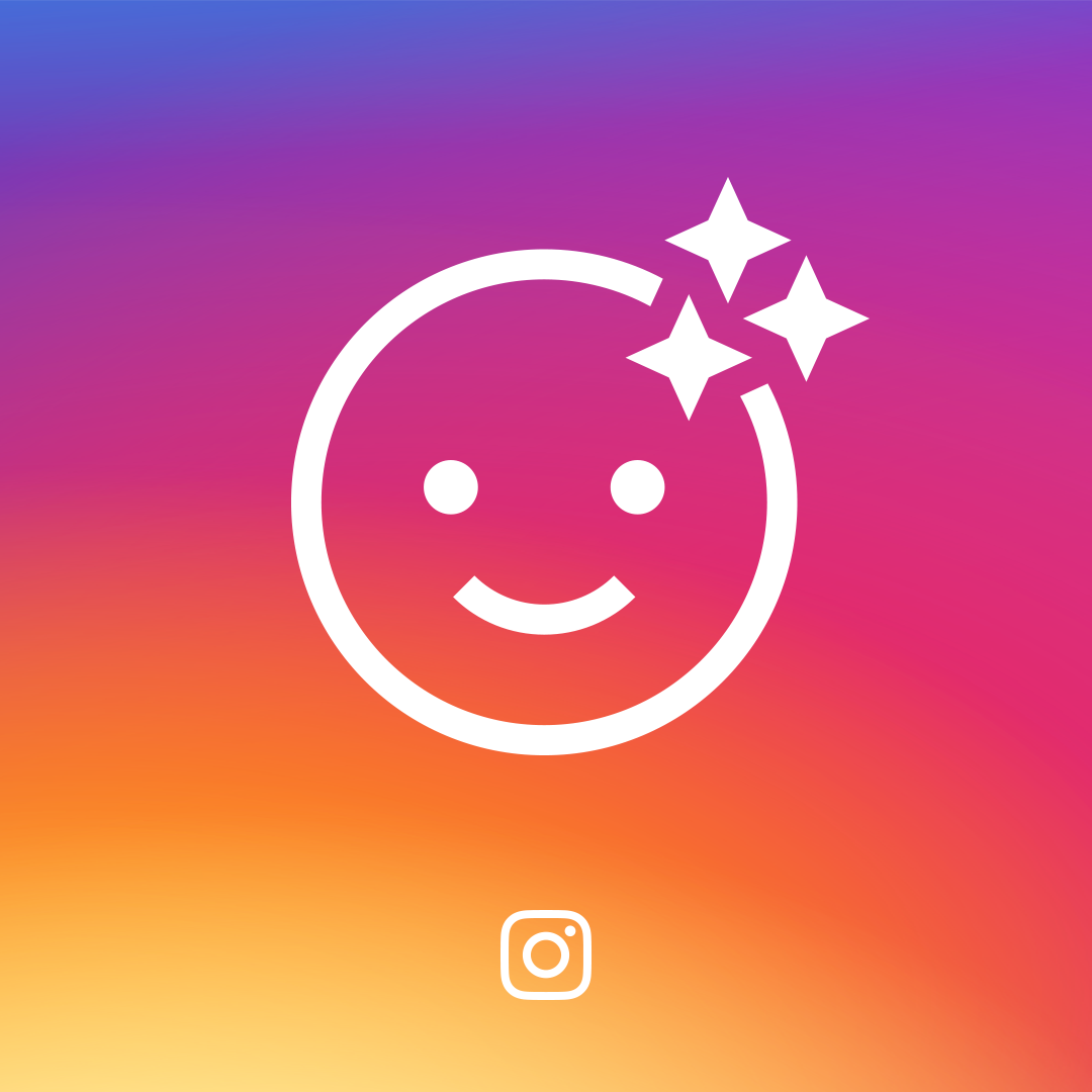 Instagram Captions and Hashtags