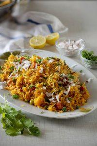 Masale-Bhaat-Recipe